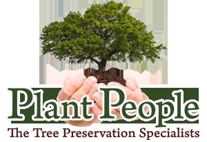 Plant People